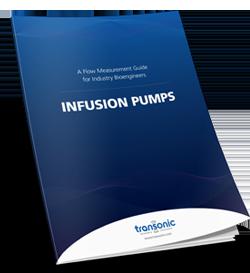 Transonic_LPthumb_8-Infusion-Pumps