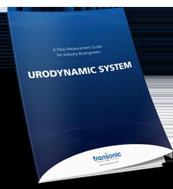 Transonic_LPthumb_9-Urodynamic-System