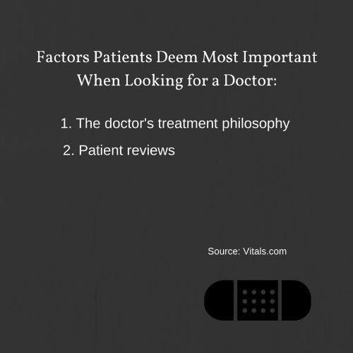 1_Patient_Factors.jpg