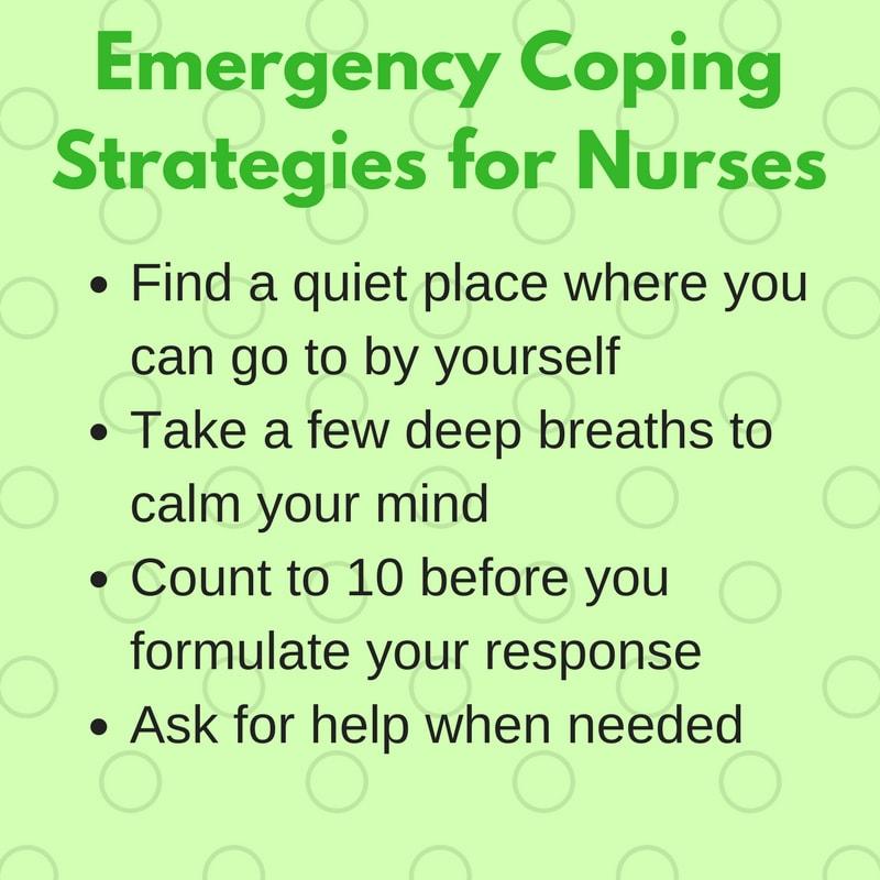 nephrology-nurses