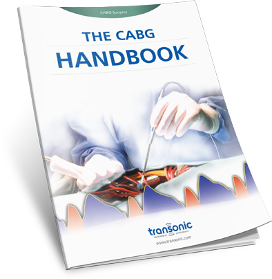CP_thumb_CABGhandbook.png