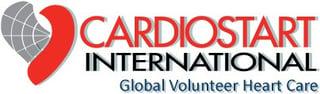 Cardiostart Int.jpg