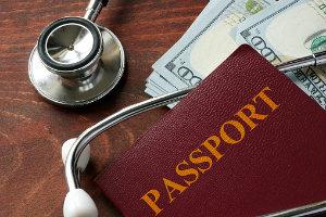 Cardiothoracic Surgeons Vacation