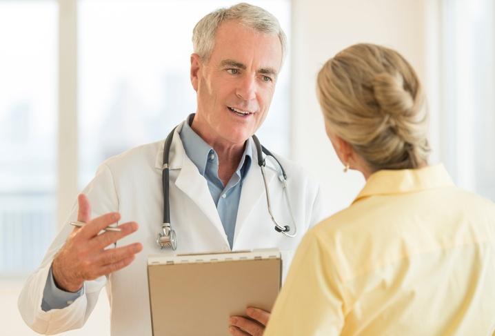 Concerns_for_hospital_executives.jpg