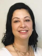 Danielle Senador