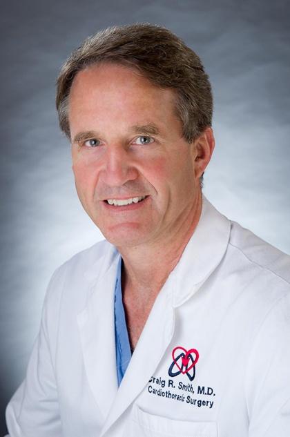 Dr. Craig R. Smith.jpg