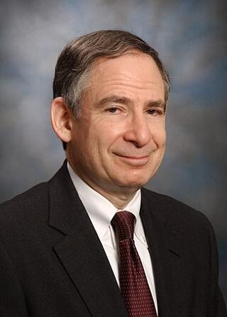 Dr. F. Griffith Pearson.jpg