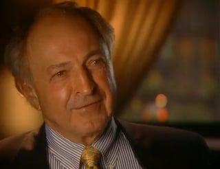 Dr. John L. Ochsner.jpg