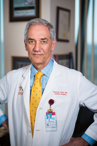 Dr. Richard Jonas.png