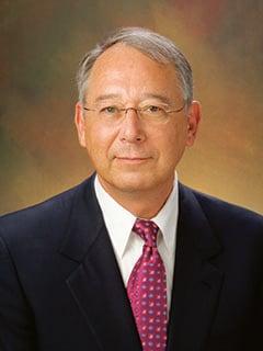 Dr. Thomas L. Spray.jpg