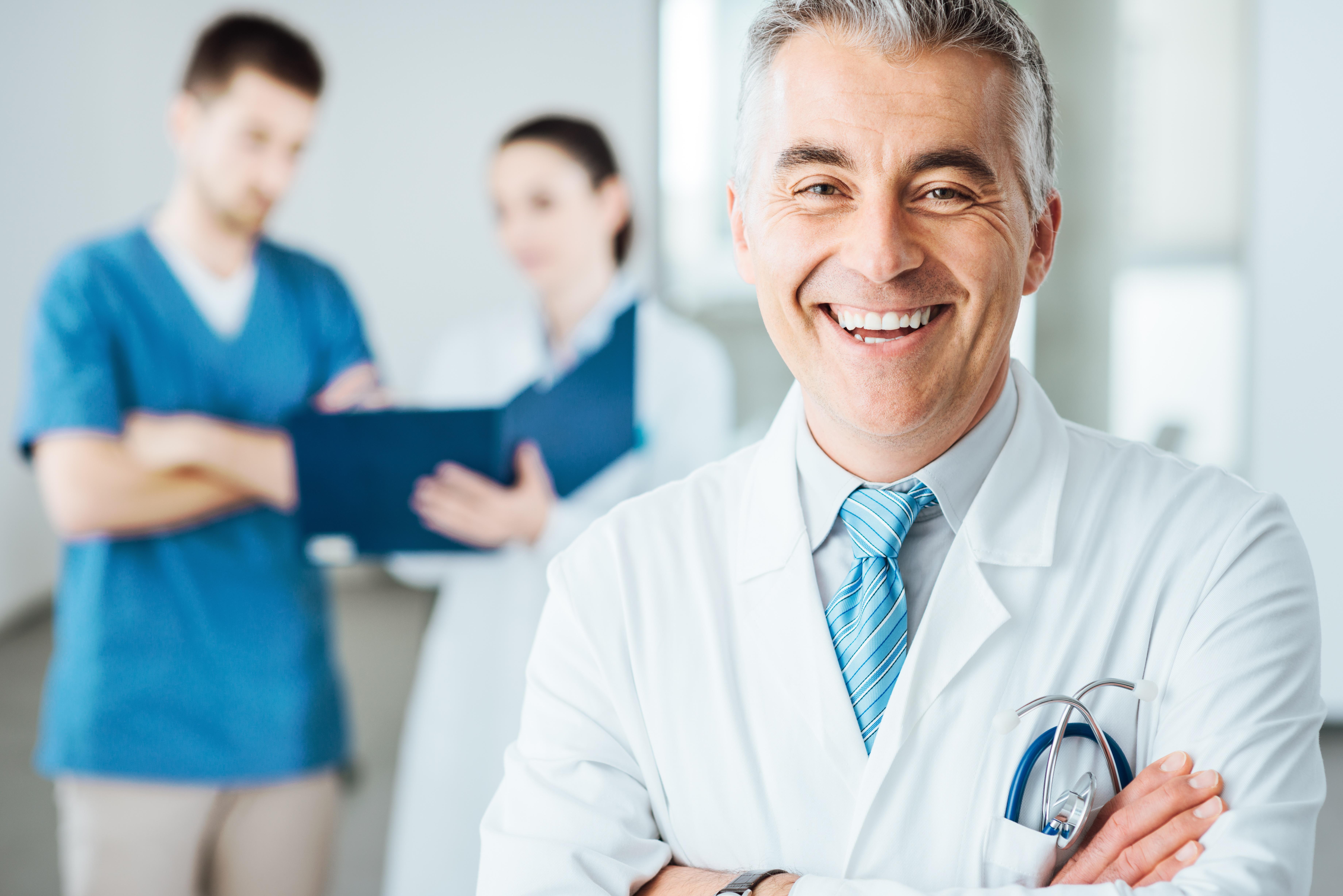 Happy doctor.jpg