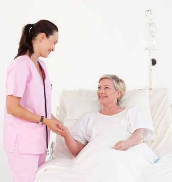Healthy_Patient_I.jpg