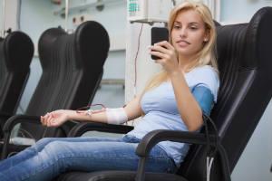 dialysis-clinics.jpg