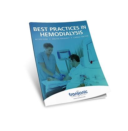 Hemodialysis_Handbook-Cover-411x421.jpg