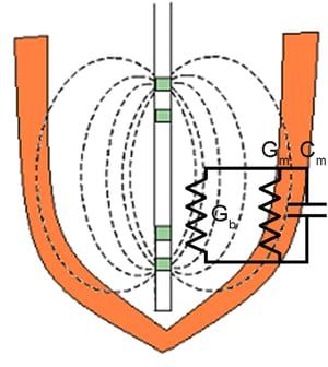 Heart Capacitive Theory-1