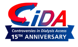 controversies in dialysis access