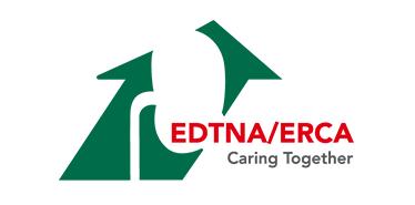 EDTNA/ERCA