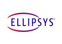 Ellipsys System