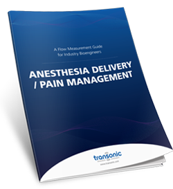 Transonic_LPthumb_7-Anesthesia-DeliveryPain-Management