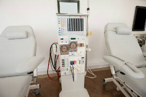 attract-dialysis-patients