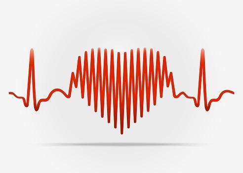 beating-heart.jpg