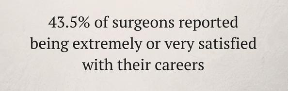 cardiothoracic-surgeon-satisfied-career,jpg.png