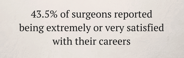 cardiothoracic-surgeon-satisfied-career,jpg.png