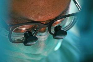 cardiothoracic_surgery