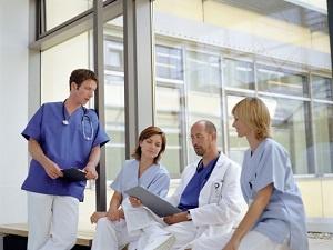 communication-hospital-readmissions.jpg