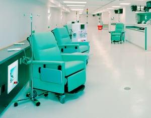 dialysis adherence