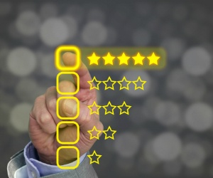 dialysis-clinic-star-rating-affect-quality.jpg