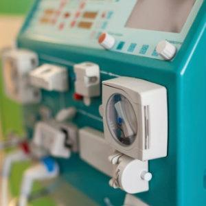 dialysis-in-hospital.jpg