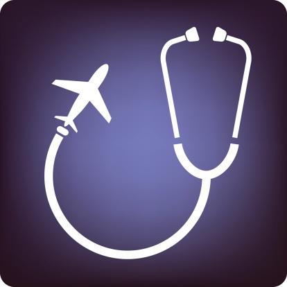 dialysistravelnursing.jpg