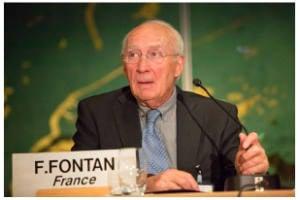 dr-francis-fontan