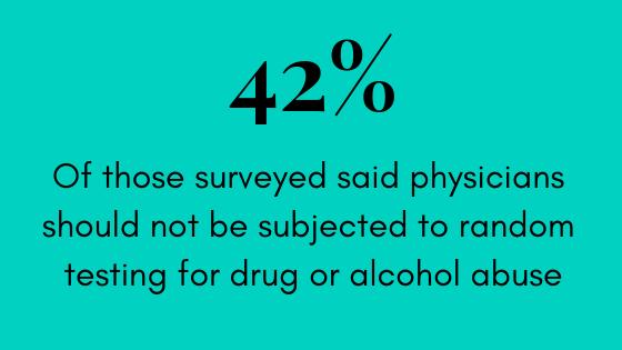 drug and alcohol testing (1)