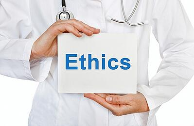 ethics courses