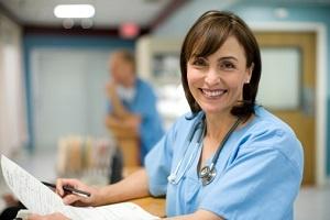 female-doctor-evaluating-study.jpg