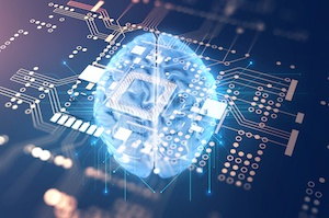 future of medicine artificial intelligence