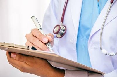 Randomize clinical trial
