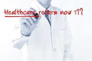 healthcare-reform-now.jpg