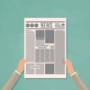 nephrology-news
