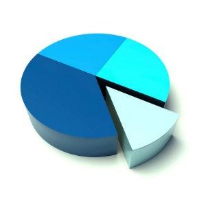 percent-of-market.jpg
