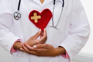 cardiothoracic-surgeon