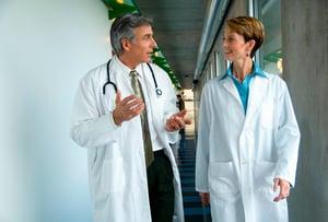 ESRD-Seamless-Care-Organizations
