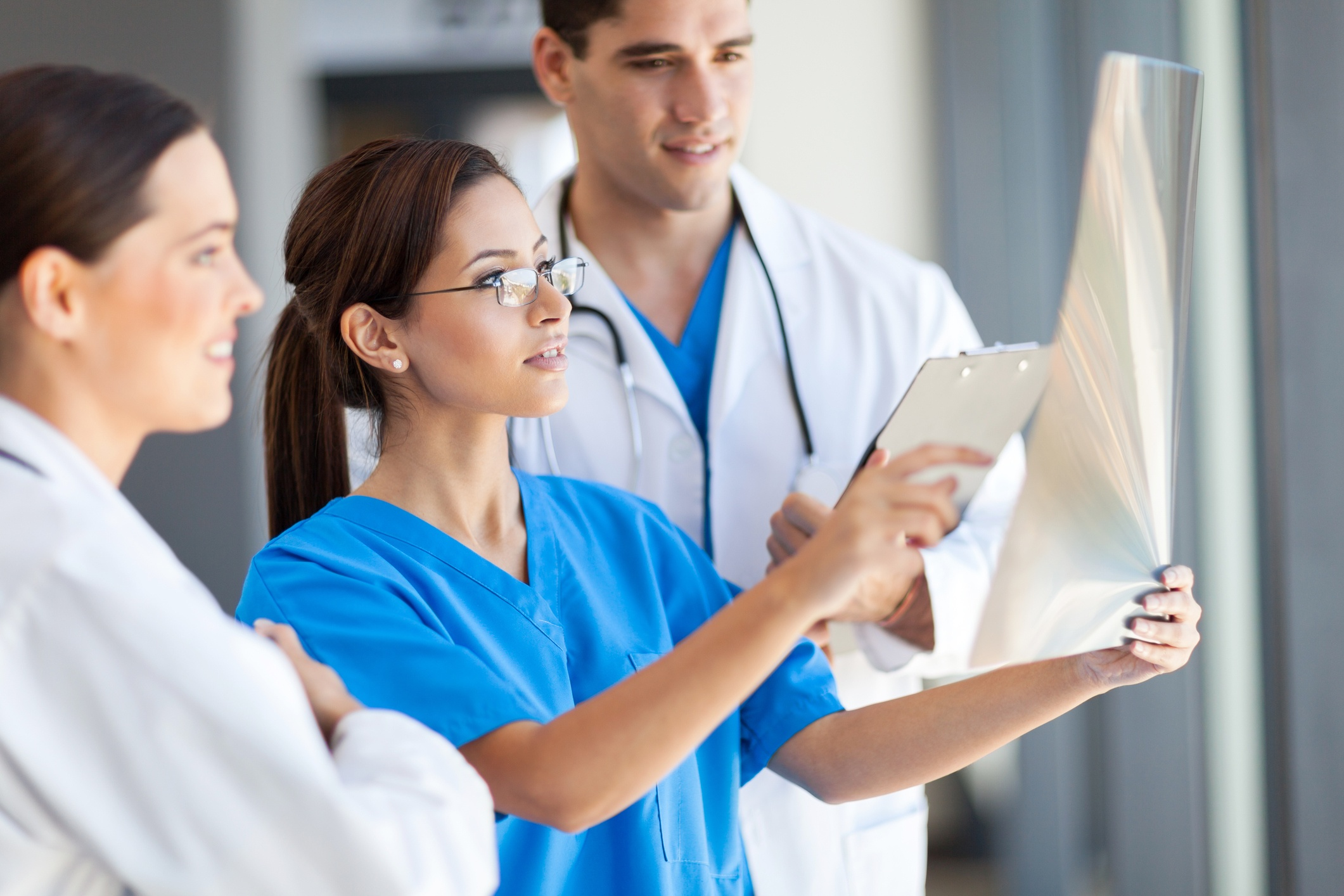 Nephrology-business