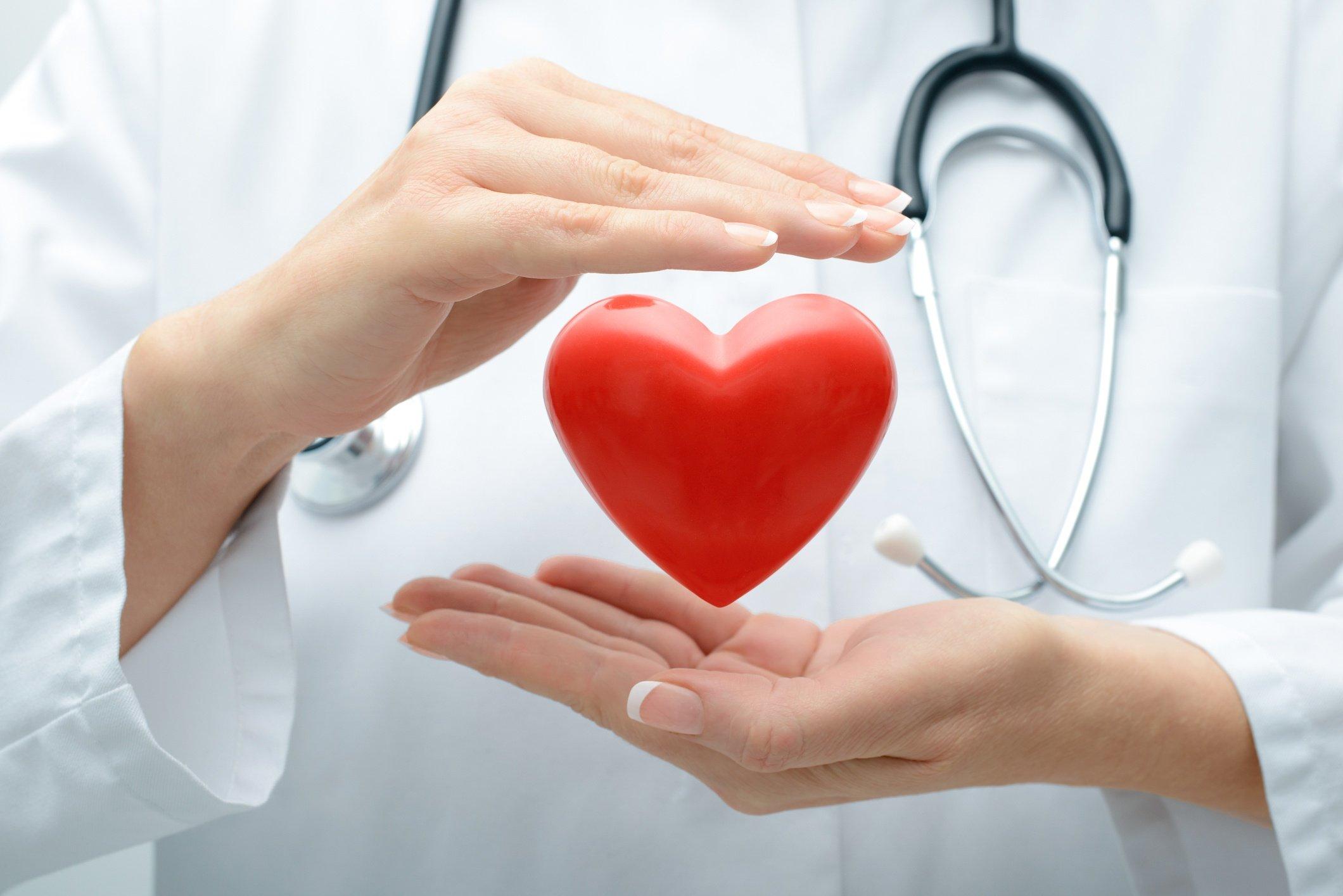 cardiac-perfusion-trends