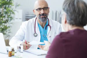 doctor-patient-communication1.jpg