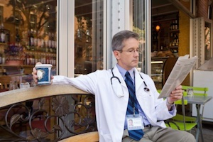 doctor-reading-newspaper.jpg