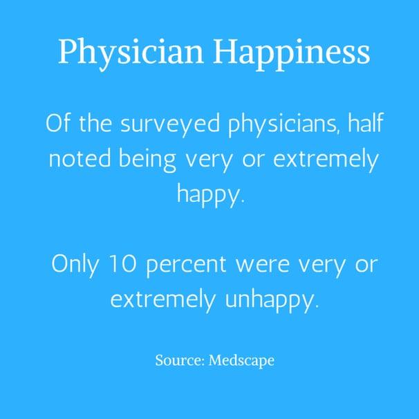 physician_burnout.png