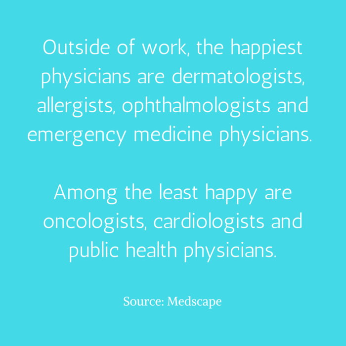 physician_burnout1.png